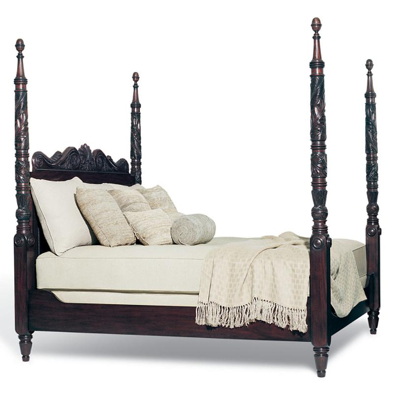 Hartifacts furniture for Four poster beds sale