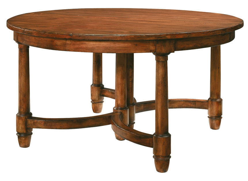 Dining Tables : 21org301020 from hartifactsfurniture.com size 861 x 628 jpeg 63kB
