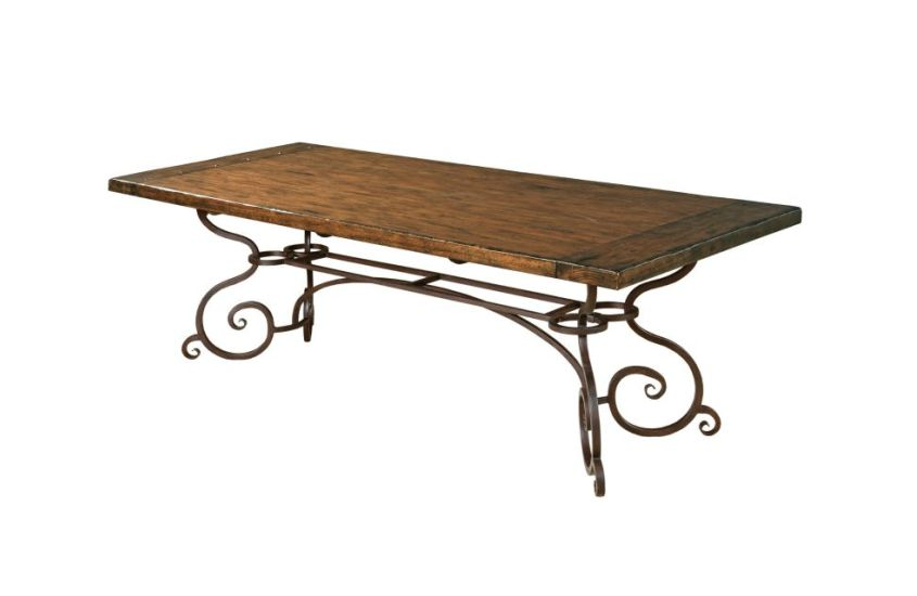 Dining Tables : artisanstable from hartifactsfurniture.com size 845 x 550 jpeg 25kB