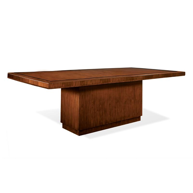 Dining Tables : modernhollywooddiningtable from hartifactsfurniture.com size 800 x 800 jpeg 20kB
