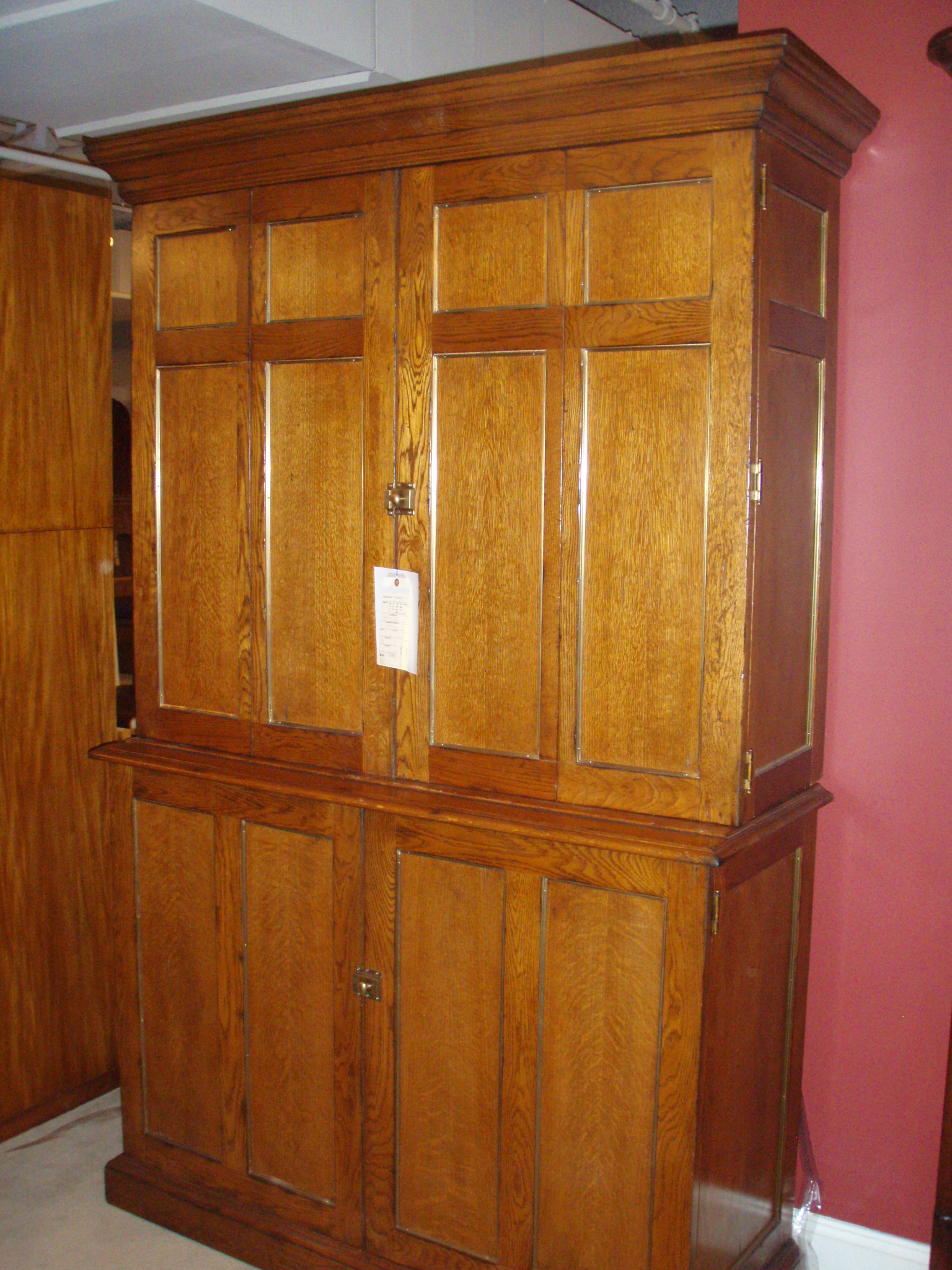 armoires chests bookcases